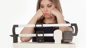 pierdere în greutate guru login